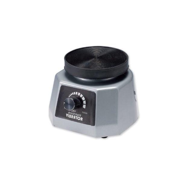 Investment-Vibrator