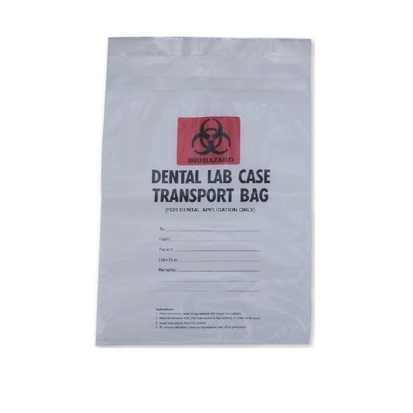 Lab-transport-bags