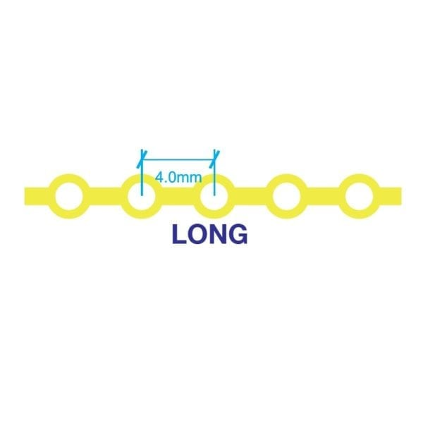 Long-elastolink