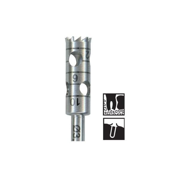 RF229-486