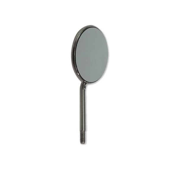 Titanium-FRONT-Surface-Mirrors-DOUBLE-Sided