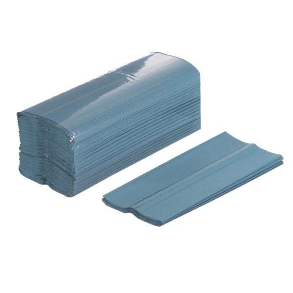 blue-z-fold