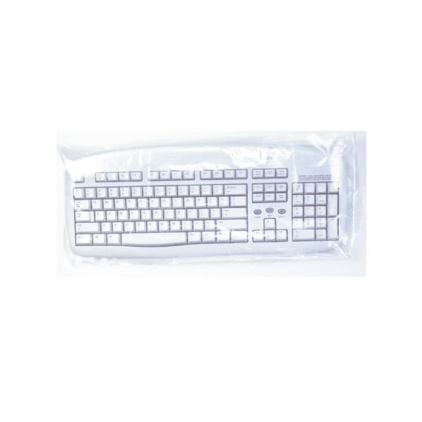 keyboard-sleeve