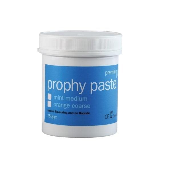 pp-prophy-paste