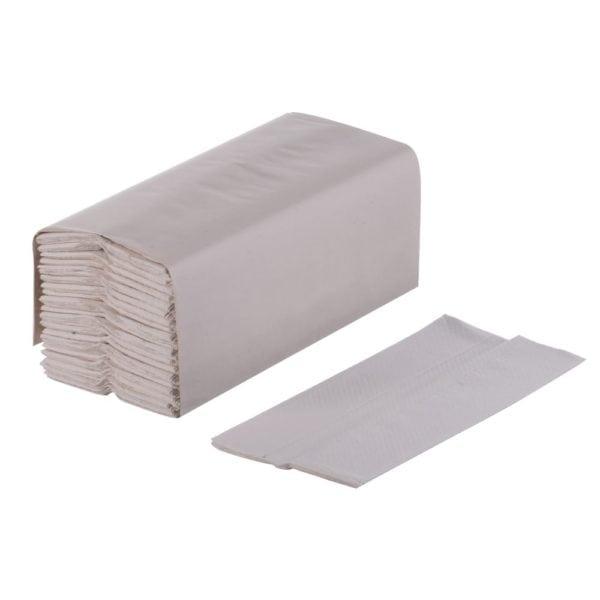 white-z-fold