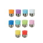 Mini-Cup-Brushes-Copy