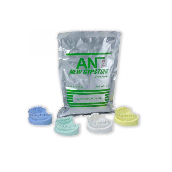 ant_stone