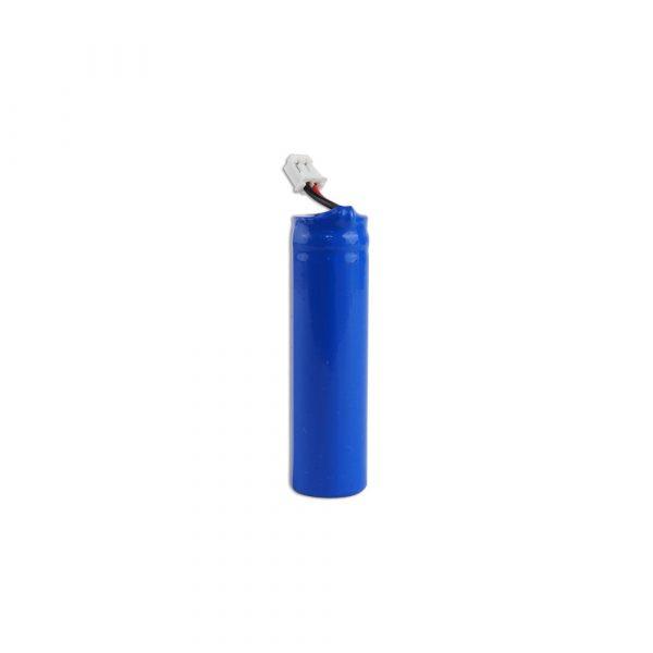 apex-battery