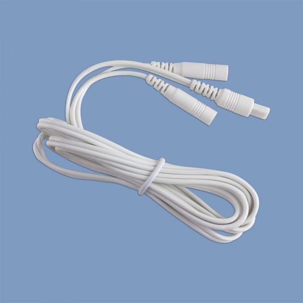 apex-cord