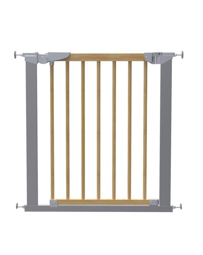 Cancelletto cancelletti recinzione legno esterno giardino cm prezzo e offerte sottocosto - Cancelletto in legno per esterno ...