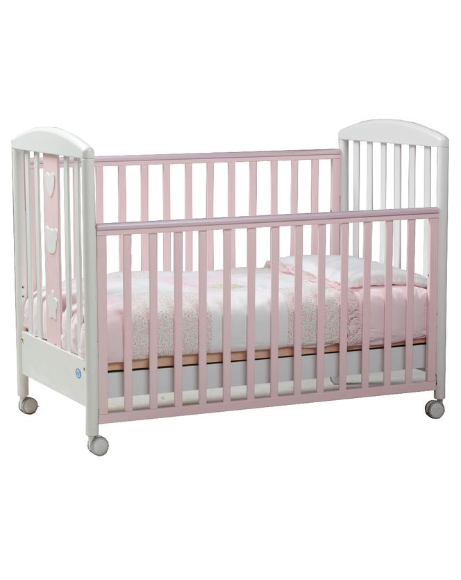 Lettini da campeggio abbigliamento shopping - Sponde letto bambini prenatal ...