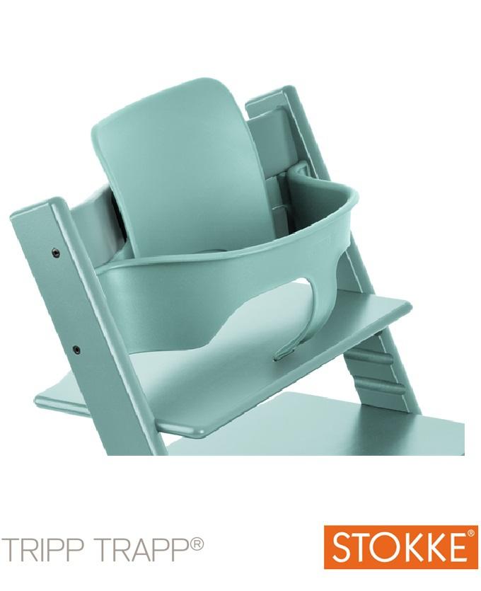 seggioloni pappa prenatal shopping. Black Bedroom Furniture Sets. Home Design Ideas