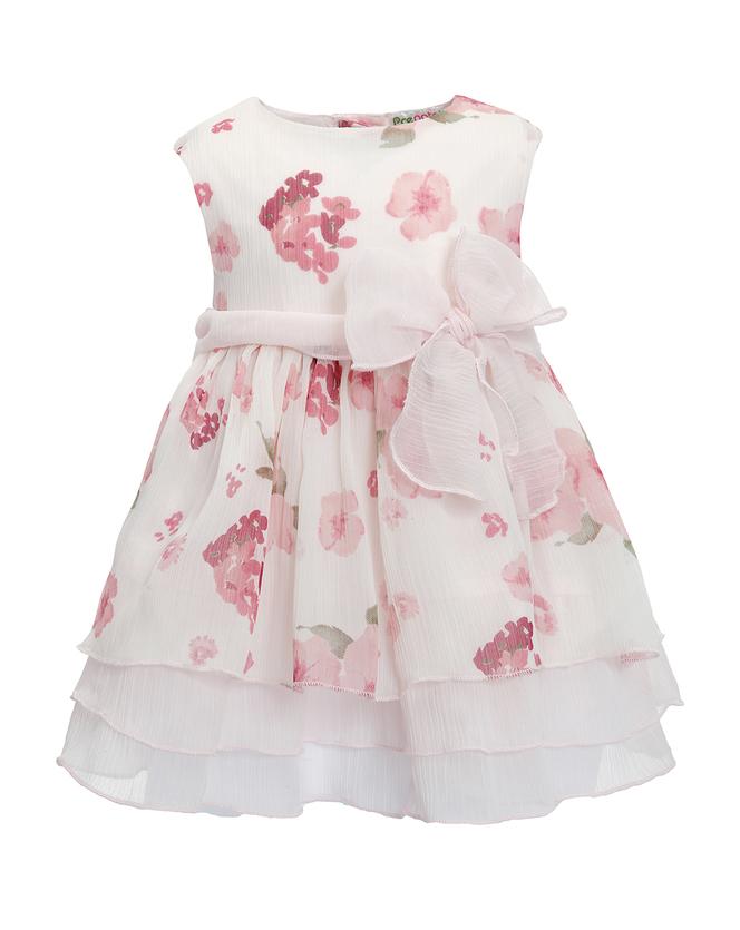Vestiti Battesimo Neonata Chicco ~ Abiti proposte vendita per a pagina del  catalogo 20290921311