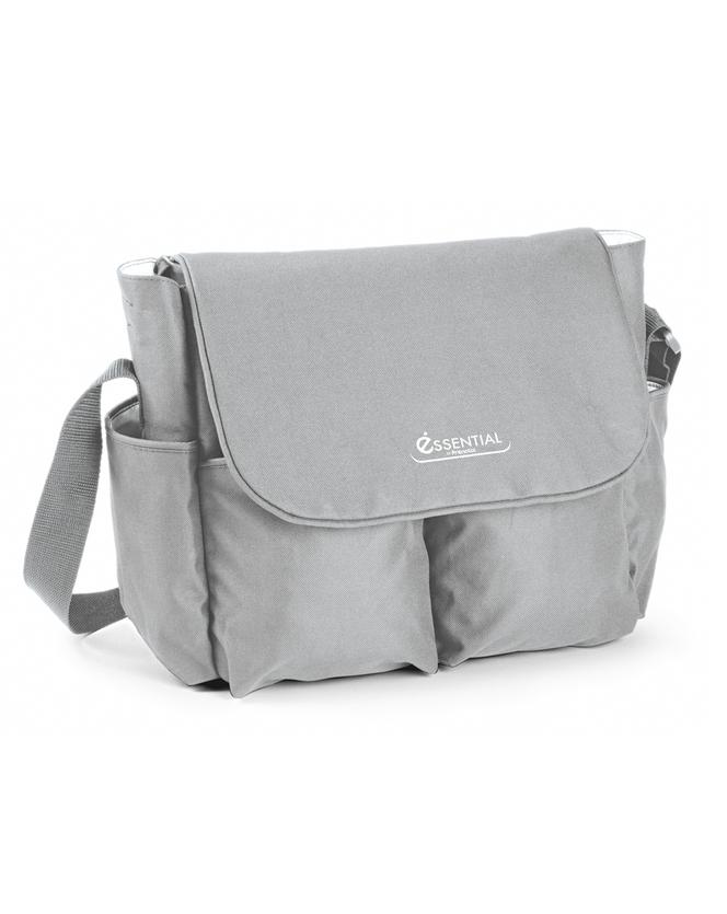 borsa per passeggino prenatal