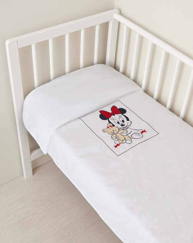 Tr umeland coperta estiva tencel bambini e neonati prezzo e offerte sottocosto - Sponde letto bambini prenatal ...