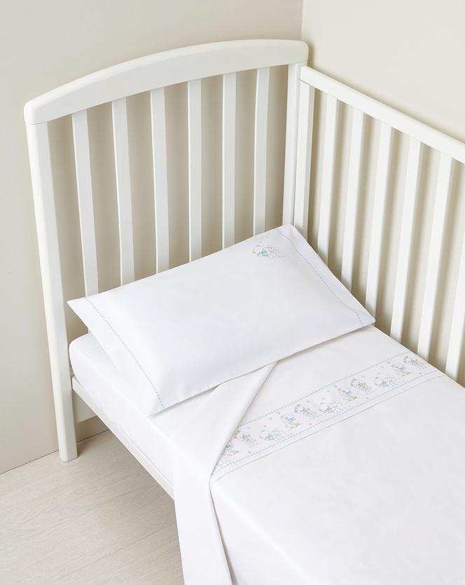 Culla bimbo trasformabile letto e lettino divano prezzo e offerte sottocosto - Letto macchina bimbo ...