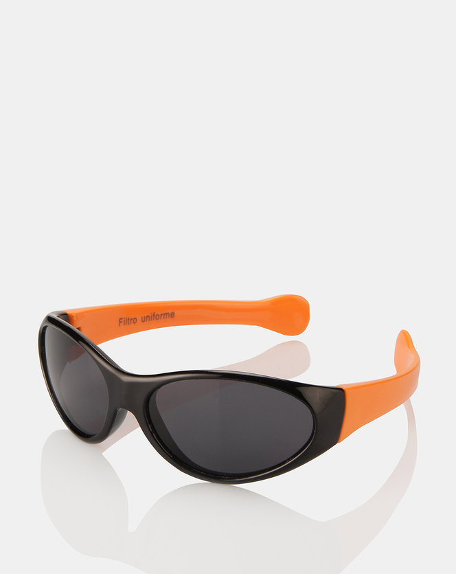 Occhiali da lettura Fashion Felt Occhiali protettivi e occhiali da lettura # 4 V2u9VeIXf1