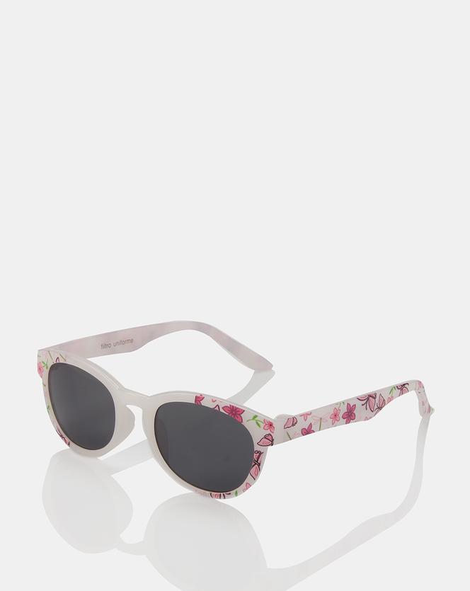 Occhiali da lettura Fashion Felt Occhiali protettivi e occhiali da lettura # 4 3MzsE81S