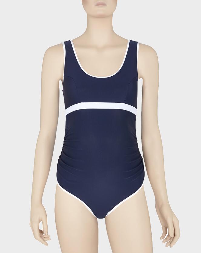Moda mare costume due pezzi prezzi migliori offerte - Costumi piscina due pezzi ...