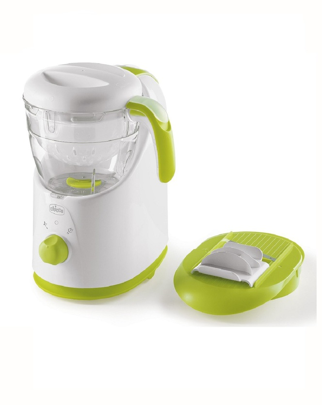 Foto Cuocipappa Easy Meal Chicco