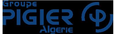 Pigier alger