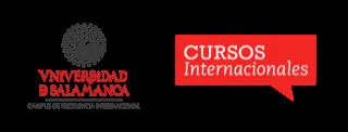 Ciusal logo