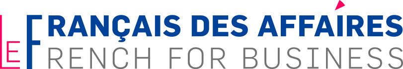 Logo french business final