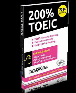 200toeic