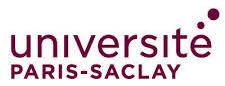 Univ saclay