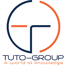 Tuto group