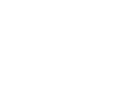 Logo ipag white small