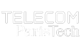 Telecom paris tech white bis