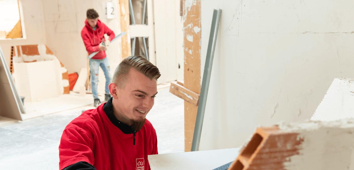 Favoriser l'accès à l'apprentissage des jeunes les plus vulnérables pour une insertion durable