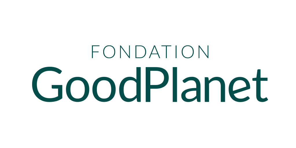 Fondation GoodPlanet