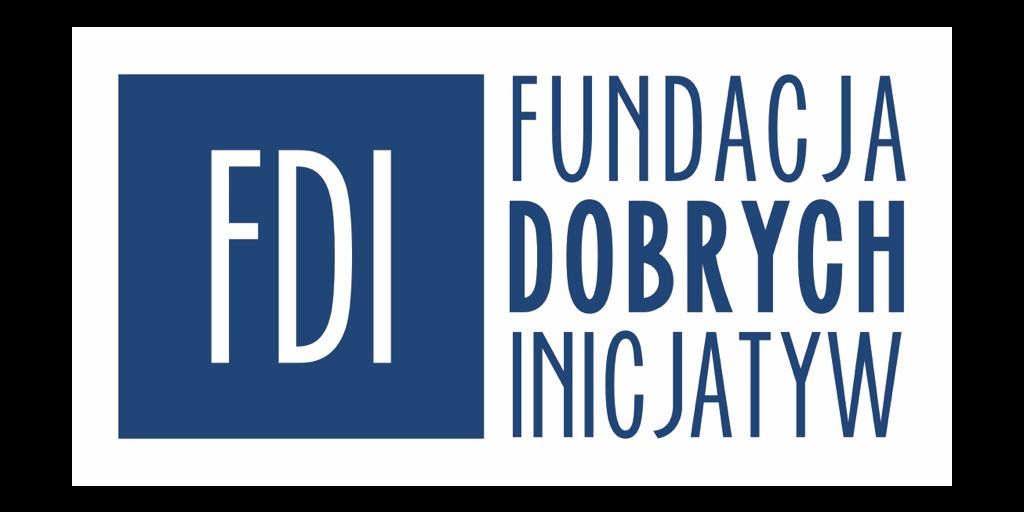 Fundacja Dobrych Inicjatyw