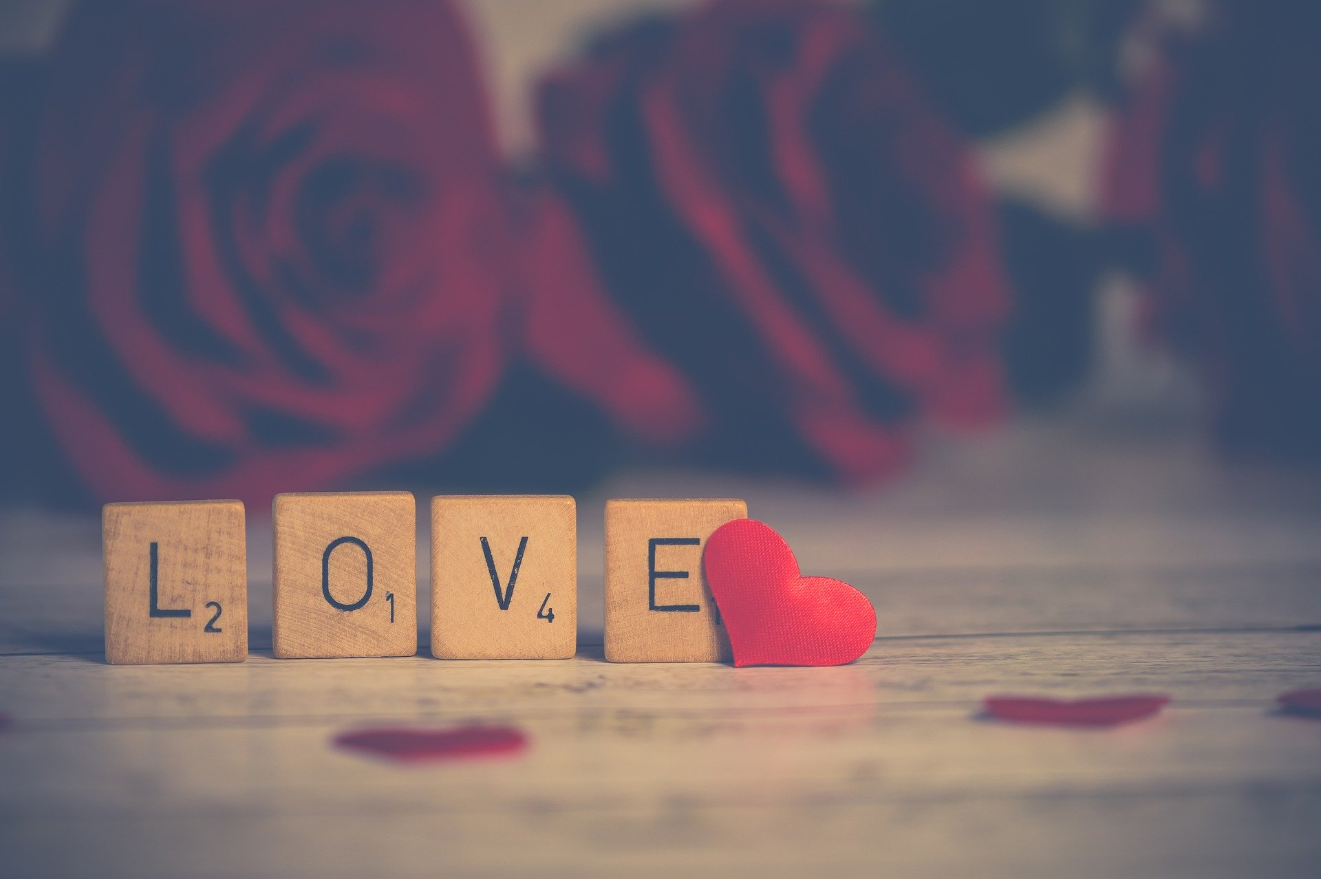 Six Valentine's Day traditions and how you can make them work for you!