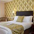One Night Charming British Inn Break for 2