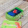 D is for Dinosaur Socks Gift Set