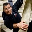 The Bear Grylls Adventure - High Ropes