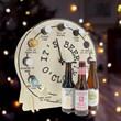 It's Beer O'Clock Set