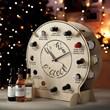It's Wine O'Clock Set