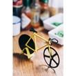 Yellow Bike Pizza Cutter