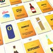 All The Beer, No Idea Game