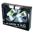 Laser Tag Shooting Game
