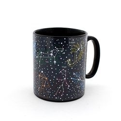 The Zodiac Mug