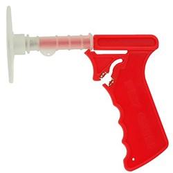 Fly Gun - Fly Swatter