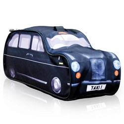 London Taxi Wash Bag