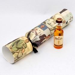 Men's Luxury Gift Cracker