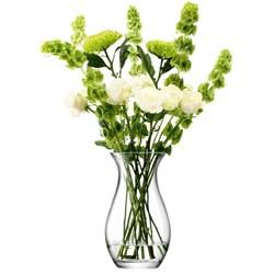 Elegant Large Flower Vase