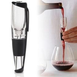 Vinturi Mini Red Wine Aerator